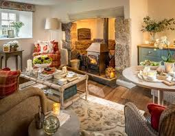1000 images about sitting room on pinterest english warm and