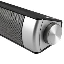 innovative speaker design best an innovative way to feel musicu