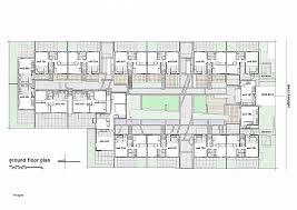 princeton housing floor plans house plan elegant c lejeune base housing floor pla hirota