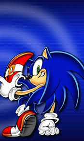 sonic cd apk sonic cd iphone wallpaper pc sonic cd iphone wallpaper most