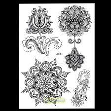 29 henna wolf designs makedes com