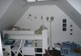 chambre ado new york indogate com petite chambre ado