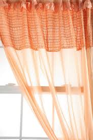 Girly Window Curtains by 72 Best Girls Bedroom Images On Pinterest Bedroom Bedroom