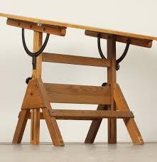 Hamilton Vr20 Drafting Table Furniture Mayline Drafting Table Hamilton Drafting Table Used