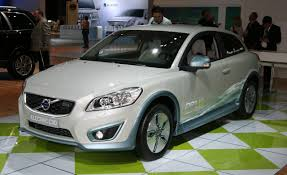 volvo hatchback 2015 volvo c30 reviews volvo c30 price photos and specs car and