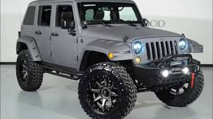 matte grey jeep wrangler 2015 jeep wrangler unlimited kevlar coated fastback custom leather