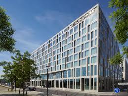 steigenberger hotels and resorts u2013 book online now
