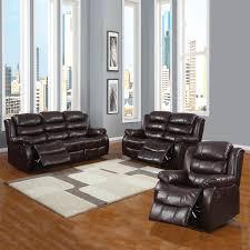 Burgundy Living Room Set 3 Piece Reclining Living Room Set Nice Ideas 3 Piece Reclining