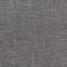 home decor fabrics pattern horizon color mist crypton home fabrics upholstery