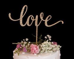wedding cake toppers wedding cake toppers etsy