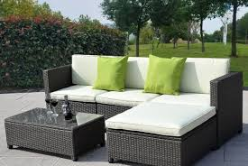 patio sears patio furniture sets exceptional out door bar sets