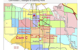 Scf Campus Map Manatee County Board Comes Close To Decision On Orange