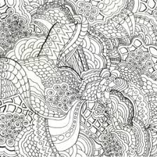 advanced coloring books all about coloring pages literatured