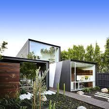 Modern Architecture Floor Plans Modern Residential Architecture U2013 Senalka Com