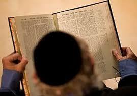 steinsaltz talmud rabbi adin steinsaltz takes talmud to the masses world