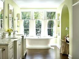 window treatments for kitchens roman shades for kitchen windows rostur org