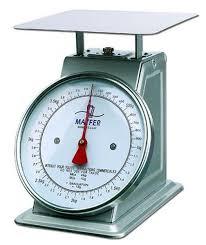 balance cuisine pro balance automatique de cuisine professionnelle ou de laboratoire