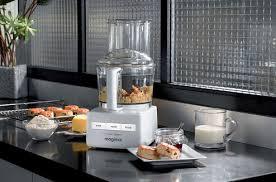 de cuisine magimix de cuisine magimix c3200xl le test darty vous