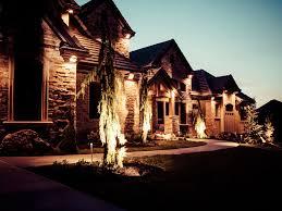 Landscape Lighting Utah - waterscape landscaping u2013 categories u2013 residential
