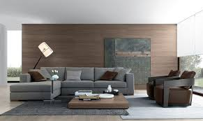 contemporary living room tables trendy coffee table ideas for the modern minimalist