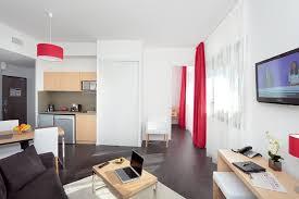location chambre etudiant montpellier résidence étudiante appart city montpellier millenaire logement