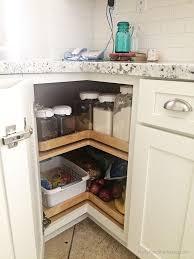 Cabinet In Kitchen 298 Best Kitchen Images On Pinterest Kitchen Ideas Kitchen And Home