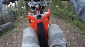 dirt bike riding boots mens best gopro mounts u0026 gopro tips for dirt bikes youtube