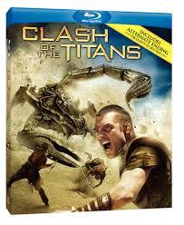 xenoverse 2 black friday digital copy amazon prime movie review clash of the titans blu ray dvd perezstart