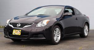 grey nissan altima coupe 2010 nissan altima m89710ar auto connection