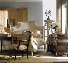 hickory white bedroom furniture 17 best hickory white images on pinterest bedrooms hickory