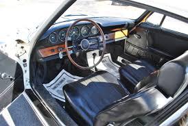 porsche 911 r interior porsche 911 2 0