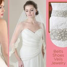 bridal collections bridal collections by stella closed 10 photos 23 reviews