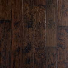 Highland Laminate Flooring 3 8