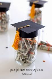 school graduation gifts 60 best graduation gifts for guys images on college