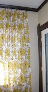 Shower Curtain Custom Custom Shower Curtains Scalisi Architects