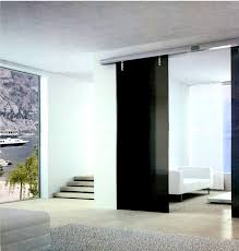 Triple Patio Doors by Bathroom Agreeable Modern Sliding Glass Doors Best Home Interior