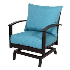 Patio Furniture Without Cushions Chairs Cushions Outdoor Chairs Replacement Cushions Outdoor