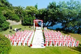 cã rã monie mariage laique a deux mains tenant la cérémonie laique 13
