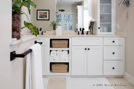 cape cod bathroom design ideas wow cape cod bathroom design ideas 86 concerning remodel home