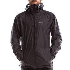 best raincoat for bikers men u0027s crestone rain shell u2013 seasonfive
