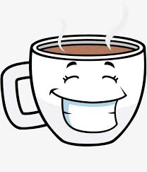 coffee mug cartoon love cup coffee cup cup png image for free