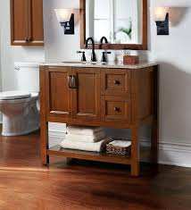 Home Decorators Bathroom Vanity 83 Best Paint Colors For The Home Images On Pinterest Bathroom