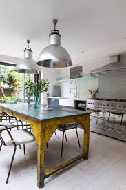 remixed and modernized victorian homes feng shui interior design