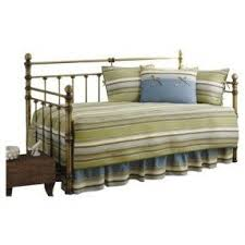 5 piece daybed bedding sets foter