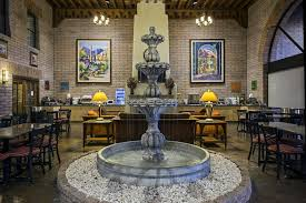 Comfort Suites Comfort Suites Hotel Comfort Suites At Sabino Canyon Tucson Az Booking Com