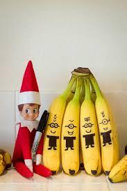 117 best holiday christmas elf on the shelf images on pinterest