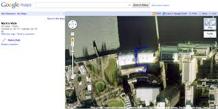Follow The 2010 Tour De France In Bing Maps And Google Earth Bing by Google Lat Long Mapping Favourite Romantic Movie Scenes