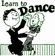 dance and health wikipedia