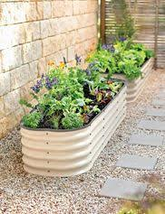 Raised Gardens For Beginners - kelly u0027s tips for maximizing small gardening spaces wide rows