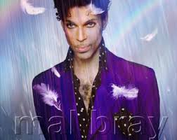 when doves cry etsy
